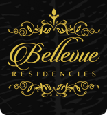 Bellevue Residencies